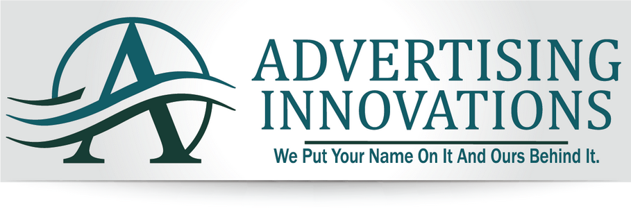 Advertising Innovations